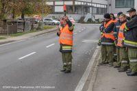 20161029_Verkehrsreglerausbildung002