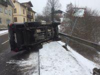 GmundnerStrasse_Fahrzeugbergung_23012019_1