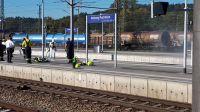 GSF_Bahnhof_29092019_2