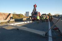 2018-10-30_VU_1_A1_RFB_Wien_Mautkontrolle_43