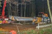 2018-11-20_LKW-Anhngerbergung_Tiefenweg-112