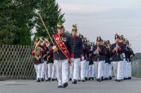 2019-07-26_Fahrzeugsegnung_RLFA_105